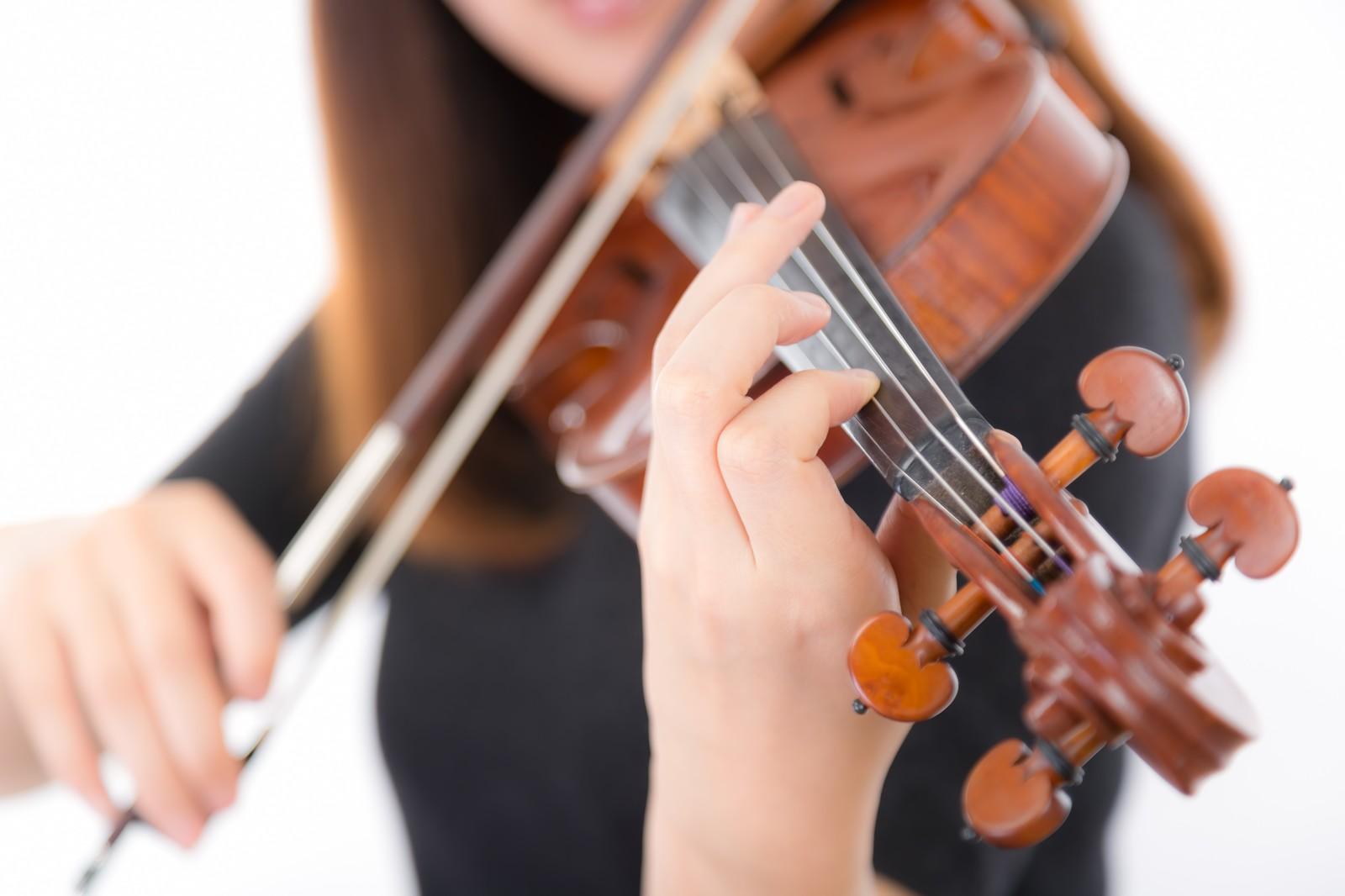 古典音樂課程