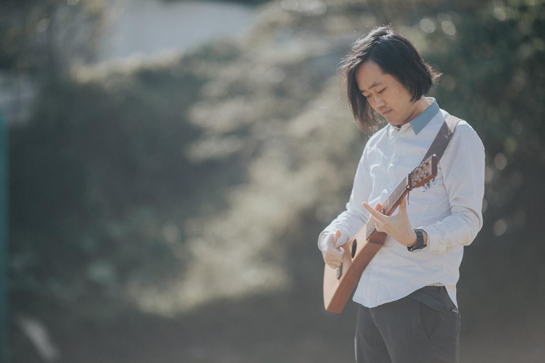 流行音樂課程